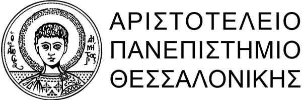 AUTH-logo