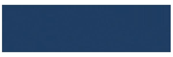 ihu-gr-logo