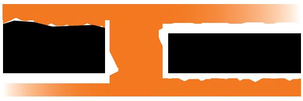 logo_GEOSENSE
